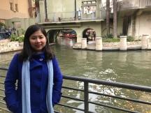 Liqi Yao